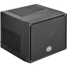 New Genuine Cooler Master Elite 110 - Black