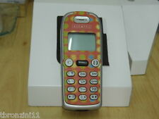 ALCATEL WIND BF31W-1NWNIT1 - ONE TOUCH - COLLEZIONE VINTAGE