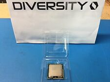 *LOT OF 2* Intel Xeon E5540 8M 2.53GHz Quad Core Processor SLBF6