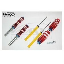 V-Maxx 60AV04 Skoda Octavia Mk1 FWD - Not vRS Coilover Lowering Suspension Kit