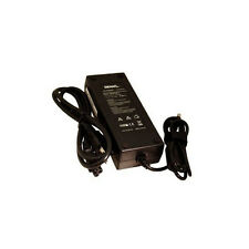 For Trimline E300.1 Recumbent Cycle Power Supply AC adapter  Bike Elliptical NEW