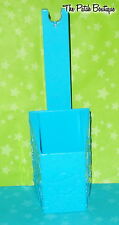 MONSTER HIGH FRANKIE STEIN DOLL REPLACEMENT MIRROR BED BRUSH HOLDER SIDE PART