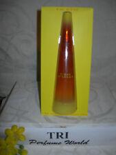 ISSEY MIYAKE L'eau d'issey Eau D'ete Summer Fragrance Women Spray 3.3 fl.oz.