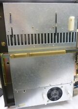 Fanuc A02B-0076-C901 Schaltschranklüfter A02B0076C901