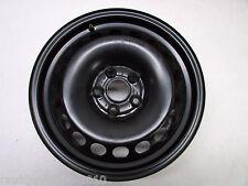 """2007 VW Passat B6  Steel Wheel 16""""  3C0 601 027 AL  OEM 06 07 08 09"""