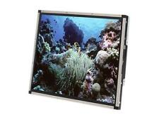 Elo Touch E945445 1939L 19-inch AccuTouch Open-Frame Touch Monitor