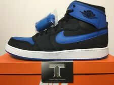 Nike Air Jordan 1 KO Retro High OG ~ 638471 007 ~ Uk Size 12