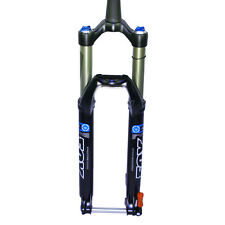 Fox Shox 32 Float 27.5 140 CTD O/C 1.5 inch QR15 Black