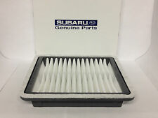 Genuine OEM Subaru Engine Air Filter Element 16546AA12A 16546AA120 16546AA10A