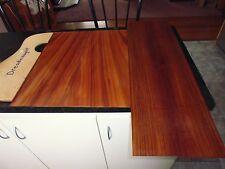 Exotic CRAFT-N-TONE i58)  HORMIGO  Luthier Guitar Tonewood