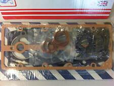 FIAT PUNTO MK2 1.2 16V Testa Guarnizione Set 1242cc 1999-2003