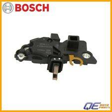 Volvo S60 S80 V70 XC70 XC90 2005 2006 2007 2008 2009 Bosch Voltage Regulator