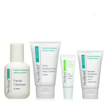 Neostrata Sensitive Skin Kit contain 4 popular products