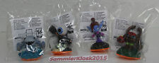 Barkley Mini Jini thumpling Eye small skylanders géants/trap équipe Factothomme