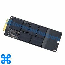 "512GB SSD Apple MacBook Pro Retina 13"" A1425 15"" A1398 2012,Early 2013 655-1801A"