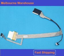 New HP Pavilion G50 Compaq Presario CQ50 CQ60 Laptop LVDS LCD Video Screen Cable