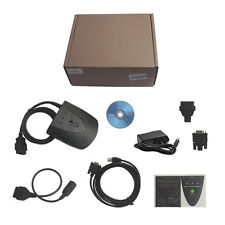 NEWEST HDS HIM V3.017.20 Diagnostic Tool For Honda With DoubleBoard High Quality