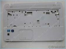 73745 Coque supérieure touchpad TOSHIBA SATELLITE C870 C870-15U