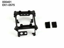ESKY E SKY BATTERY HOLDER SUPPORTO BATTERIE LAMA V4 ART EK1-0575  000401 #