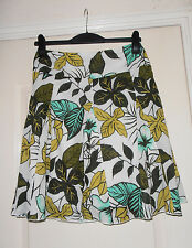 Very Pretty Skirt from Jane Norman, vgc, Size 10