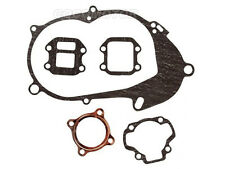 Pochette joints complete YAMAHA PW50 PW 50 PIWI 50PW Peewee NEUF engine gaskets