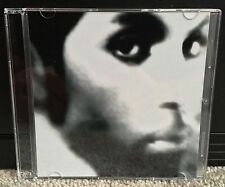"Prince - ""The Truth"" (Acoustic Crystal Ball CD)"