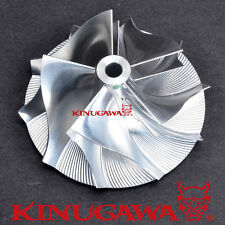 Billet Forged Turbo Compressor Wheel 68mm TOYOTA CT20B 3SGTE ST205 / SW20 3~5