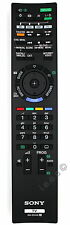 Original Sony Remote Control RM-ED032 for RM-ED034 ,RMED034