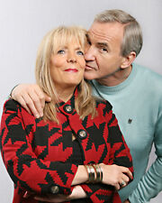 Gavin and Stacey [Cast] (38783) 8x10 Photo