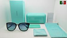 TIFFANY TF4123 color 8055/9S occhiale da sole da donna TOP ICON SET16
