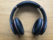 Beats by Dr. Dre Studio Headband Headphones - Black