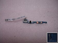 Acer Aspire S3-391 Power Button Switch Board with Cable E253117