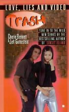 Love, Lies and Video by Cherie Bennett and Jeff Gottesfeld (1997, Paperback)
