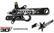 ROTOR GUARNITURA MTB 3DF XC3 104/64 BCD