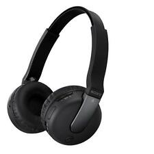 New Sony DR-BTN200 Bluetooth Wireless Stereo Headset Headphones For Smart phones