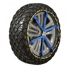 Catene da neve composite MICHELIN Calze neve omologate EASY GRIP EVOLUTION EVO13