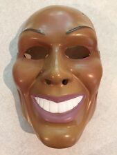 **BRAND NEW The Purge Halloween Mask Replica - Rhys Wakefield Version **
