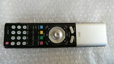 VESTEL RC1205B 30063555 & TECHNIKA LCD TV 19-919 REMOTE CONTROL