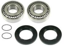 SWINGARM BEARING REBUILD KIT SWING ARM YAMAHA YFM350ER YFM 350 MOTO 4 BIG BEAR