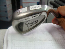 Nicklaus Signature Series MV-20 #PW Pitching Wedge Orginal Steel Uniflex