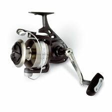 Fin-Nor Off Shore 4.4:1 Saltwater Spinning Fishing Reel - OFS6500A