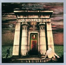 "JUDAS PRIEST ""SIN AFTER SIN"" CD REMASTERED NEUWARE!!!!!"
