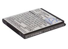 BATTERIA agli ioni di litio per Mobistel Cynus E1, mt-350b NUOVO Premium Qualità