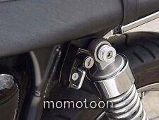 Brand New Motorcycle Motorbike Helmet Lock Repair Kit Y