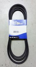 MTD Cub Cadet transmission belt walk behind mowers G1336 G1332 G1236 G1548 G1752