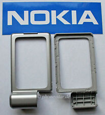 ORIGINAL NOKIA N92 N 92 INNER FLIP C-COVER PAINTED 9440357 HOUSING FASCIA FRAME