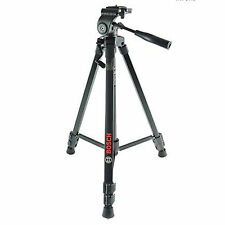 Bosch BT-150 Laser Level Tripod for GLM50 / GLM80 / GLM100C / GLM150 / GLM250VF