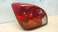 Ford Fiesta 1995-2002 N/S/R Passanger Rear Light / Tail Light