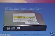 TOSHIBA Satellite L505 Series, L505D-S5990 DVD+RW DVD Burner Drive