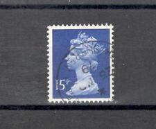 G.B. 905 - ELISABETTA 1979 -  MAZZETTA  DI  25 - VEDI FOTO